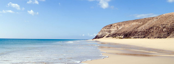 Why come to Fuerteventura ?